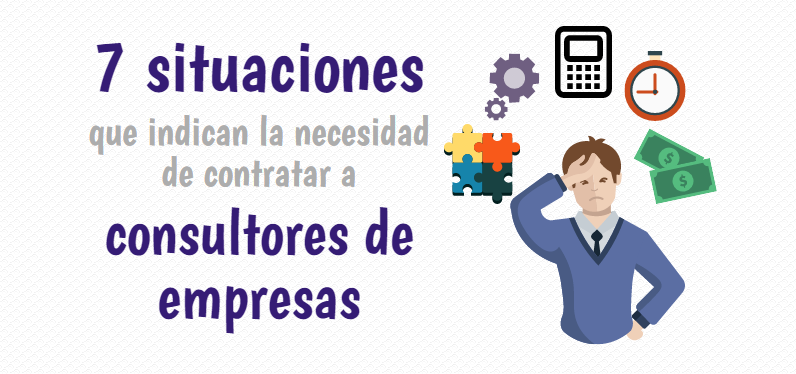 consultores-de-empresas